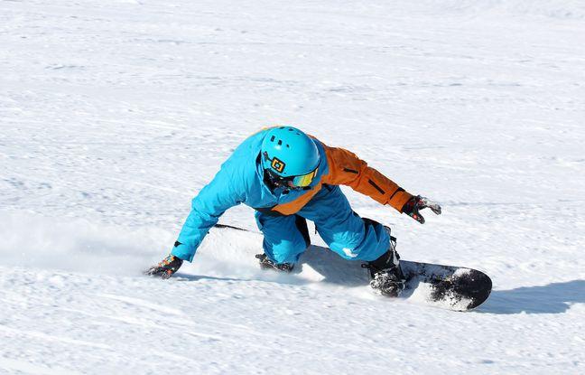 648x415 snowboard illustration