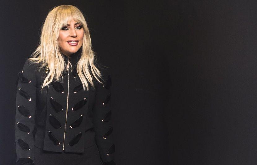 VIDEO. « Bad Romance » de Lady Gaga est élu meilleur clip du XXIe siècle