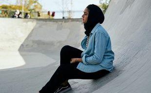 « Hala », film produit par Apple pour sa plateforme de streaming, aura droit à une sortie en salle.