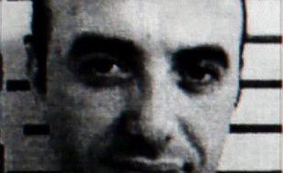 Redoine Faïd, l'homme le plus recherché de France depuis sa spectaculaire évasion de la maison d'arrêt de Sequedin (Nord) le 13 avril, est retourné en prison mercredi soir, cette fois en région parisienne, après son interpellation en Seine-et-Marne puis sa mise en examen à Lille.