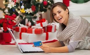 Autour des fêtes de Noël, de nombreux commerçants proposent des offres très intéressantes sur une multitude de produits.