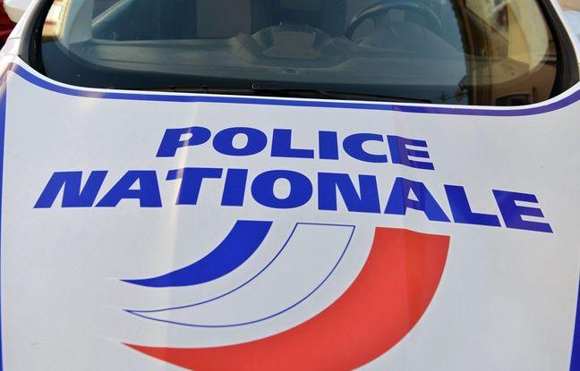 Lille : Six interpellations dans le démantèlement d'un réseau de trafic de drogue