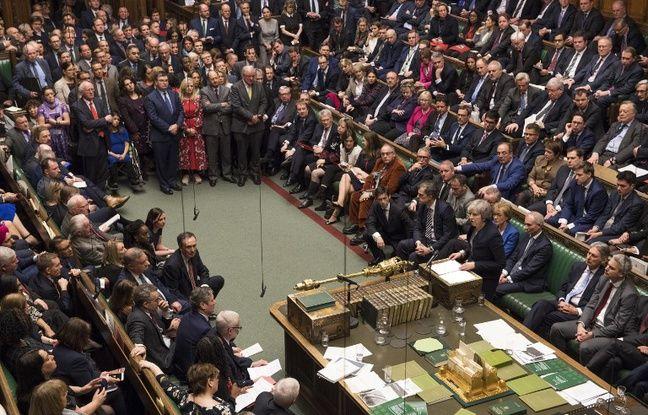 Brexit: La justice écossaise rejette la demande de l'opposition d'annuler la suspension du Parlement britannique