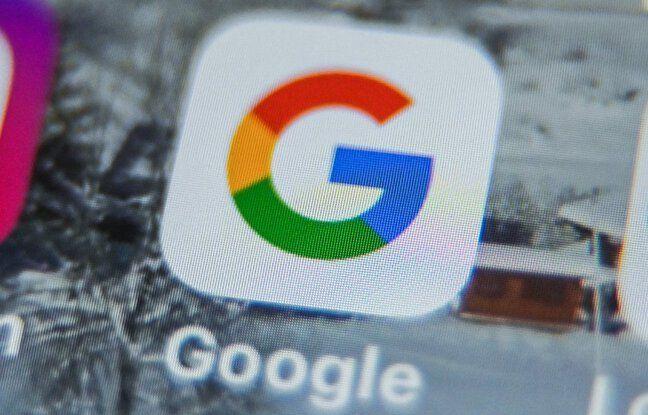 648x415 android l application google victime d une panne