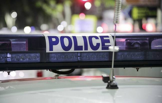 Nantes: Un suspect arrêté après le viol d'une jeune femme le week-end dernier