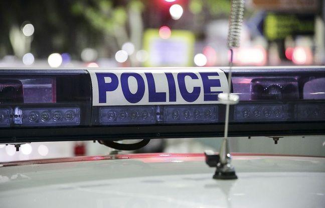 Seine-Saint-Denis: Cinq mineurs en garde à vue après la mort d'un adolescent de 13 ans