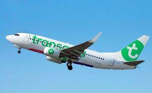 Avec l'arrivée de Transavia, ce sont quatorze nouvelles destinations qui s'ouvrent aux Montpelliérains.