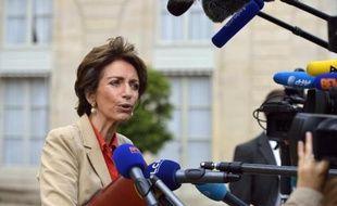 La ministre de la Santé Marisol Touraine a annoncé lundi la généralisation du tiers payant chez le médecin d'ici à 2017, l'une des mesures emblématiques de la stratégie nationale de santé du gouvernement pour un meilleur accès aux soins.