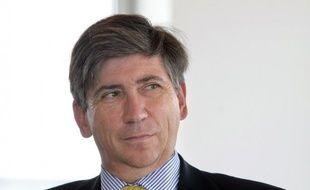 L'Assemblée nationale et le Sénat ont donné mercredi leur feu vert à la nomination de Gérard Rameix à la tête de l'Autorité des marchés financiers (AMF), en remplacement de Jean-Pierre Jouyet, parti diriger la Caisse des dépôts (CDC).