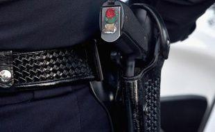 Un Noir de 19 ans a été tué par un policier à Madison dans le Wisconsin