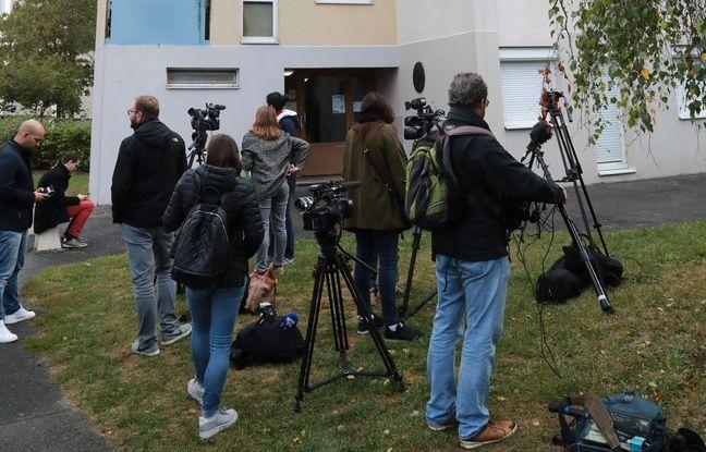 Rédoine Faïd: Qu'une journaliste de BFMTV ait pu être surveillée par les policiers suscite l'indignation