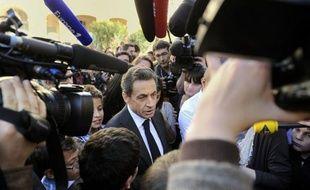 Le Conseil constitutionnel a censuré mardi la loi pénalisant la négation du génocide arménien en 1915, à l'origine d'une brouille entre Paris et Ankara, la jugeant contraire à la liberté d'expression, mais Nicolas Sarkozy qui soutenait ce texte en a promis un nouveau.