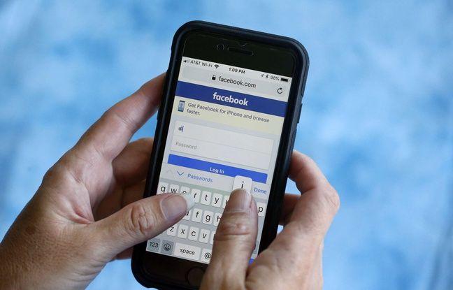 Facebook : De nouvelles fonctionnalités adaptées à la période de confinement