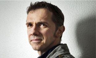 Franck Thilliez s'impose définitivement comme un maître du roman policier noir.