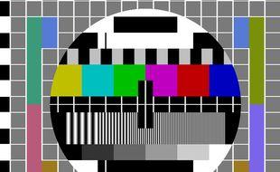 Le Conseil régional d'Ile-de-France et sa présidente, Valérie Pécresse (LR), ont voté la suppression de l'aide aux télévisions locales.