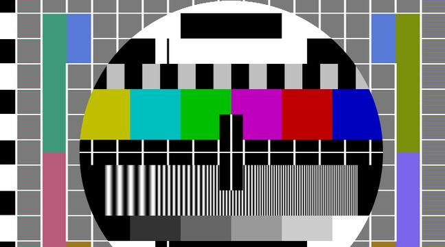 Le Conseil régional d'Ile-de-France et sa présidente, Valérie Pécresse (LR), ont voté la suppression de l'aide aux télévisions locales. – Zacabeb - Creative Commons Wikimedia