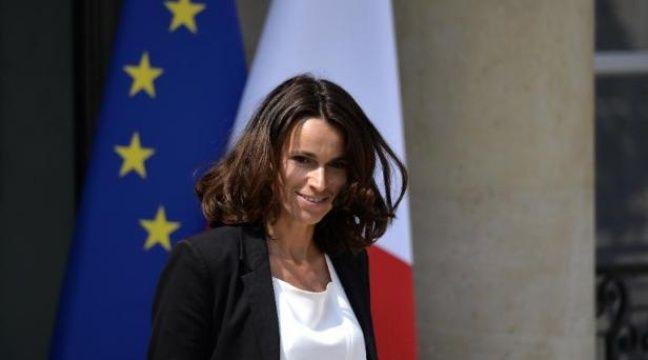 Pour Aurélie Filippetti, le discours du Bourget de Hollande a été «oublié»