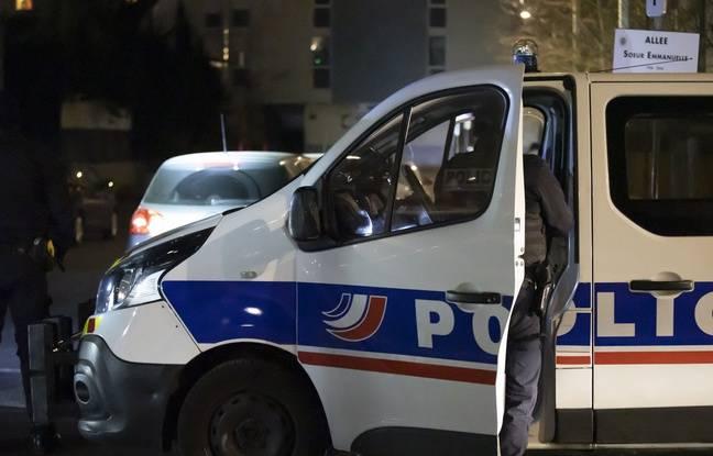 Toulouse: Un conjoint violent tué par un policier lors d'une intervention