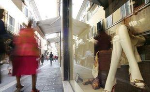 Petits entrepreneurs, artisans ou chômeurs: les difficultés économiques provoquent une vague de suicides en Italie, un drame qui plonge le pays dans l'émoi et face auquel une association d'entreprises a mis en place un réseau d'aide psychologique.