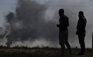 La Turquie a exhorté mercredi les pays européens à «reprendre» leurs ressortissants ayant intégré les rangs de l'EI et aujourd'hui détenus par les forces kurdes.