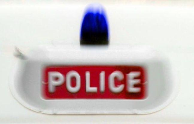 Une synagogue d'Argenteuil (Val-d'Oise) a été la cible de tirs à blanc samedi soir, a-t-on appris de source policière et auprès d'un responsable de la communauté juive du département.