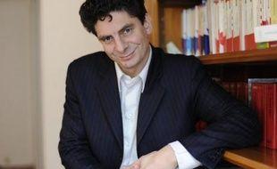 Fiodor Rilov