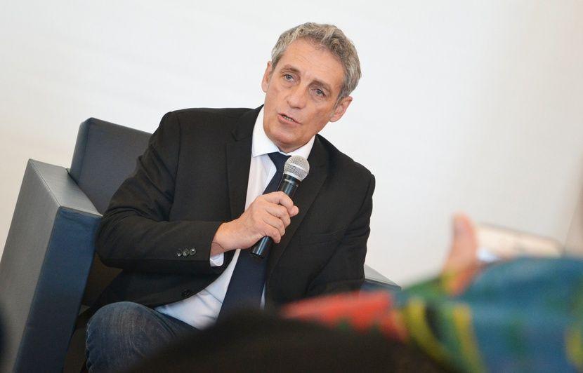 Montpellier : Le cabinet du maire perquisitionné dans le cadre d'une enquête pour détournement de fonds publics