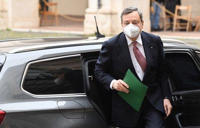 648x415 mario draghi nouveau premier ministre italien