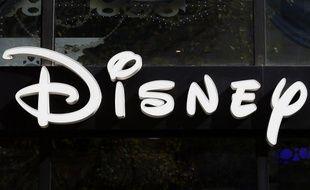 La plateforme de streaming Disney + lance un nouveau service pour 2021