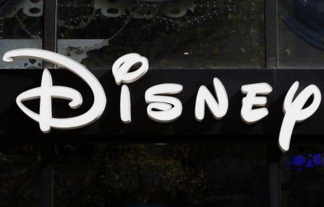 648x415 plateforme streaming disney lance nouveau service 2021