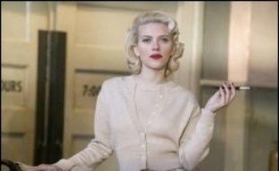 """""""Le Dahlia noir"""", adaptation très attendue par le cinéste Brian de Palma du roman vénéneux de James Ellroy avec Scarlett Johansson en vedette, arrive sur les écrans français cette semaine ainsi que """"C'est beau une ville la nuit"""", un road-movie attachant de Richard Bohringer."""