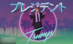 «Kayii Trump»