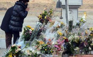 Le Japon va se figer lundi après-midi à 14H46 locales en souvenir du séisme et du tsunami meurtriers dans le nord-est du pays qui, le 11 mars 2011, ont emporté près de 19.000 vies et provoqué une catastrophe nucléaire sans précédent depuis un quart de siècle.