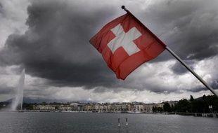 Le Forum mondial sur la transparence fiscale a établi un classement dans lequel la Suisse est épinglée aux côtés de paradis fiscaux bien connus, selon des documents obtenus jeudi par l'AFP qui doivent être présentés officiellement à Jakarta.