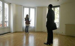 Lors de la visite d'un bien immobilier, il ne faut pas hésiter à tout vérifier pour éviter les mauvaises surprises.
