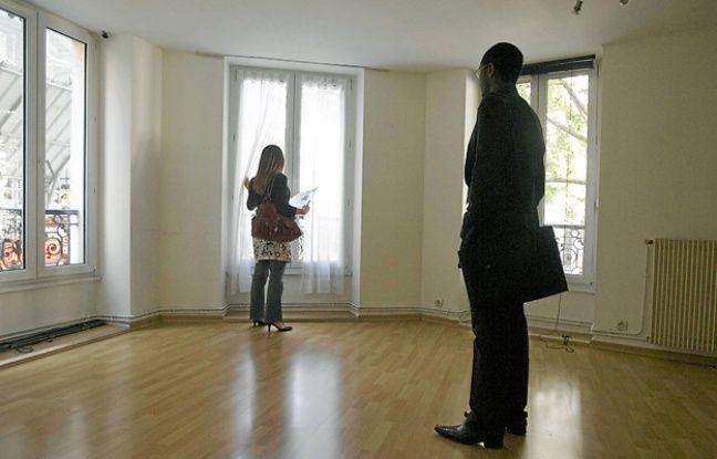 logement quels sont les litiges les plus fr quents entre. Black Bedroom Furniture Sets. Home Design Ideas