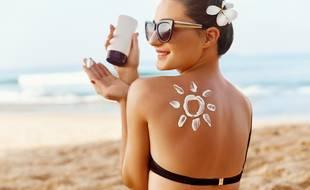 Pour vous aider à choisir, voici un comparatif des meilleures crèmes solaires