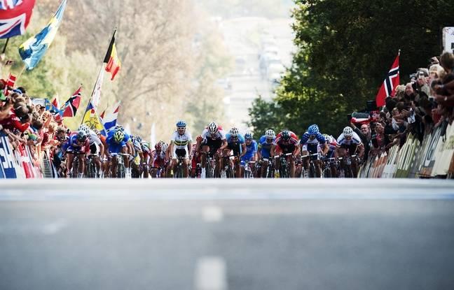Tour de France: Un départ à Copenhague et trois étapes au Danemark pour la Grande Boucle en 2021