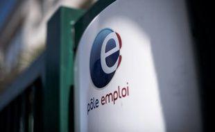Pôle emploi est visé par une information judiciaire après le suicide d'une employée.