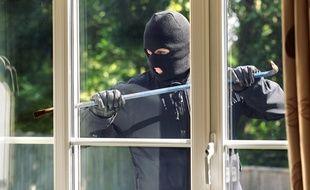 Les assureurs imposent que vous sécurisiez au mieux votre logement pour bénéficier de la garantie vol.