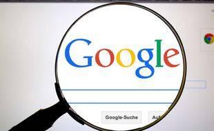 Pour l'UE, Google manque de transparence vis-à-vis des prix des hôtels et des vols