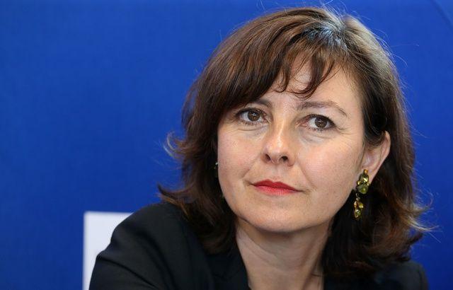 https://img.20mn.fr/ebTD3-PjTzmsG4kVIB5eJA/640x410_carole-delga-presidente-socialiste-region-occitanie.jpg