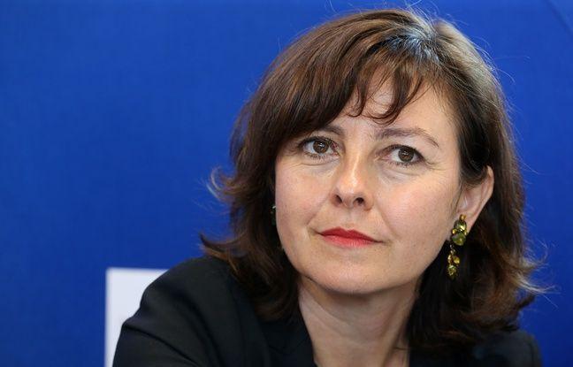 Régionales 2021 en Occitanie: Carole Delga (PS) officiellement candidate à sa succession à la présidence de la région