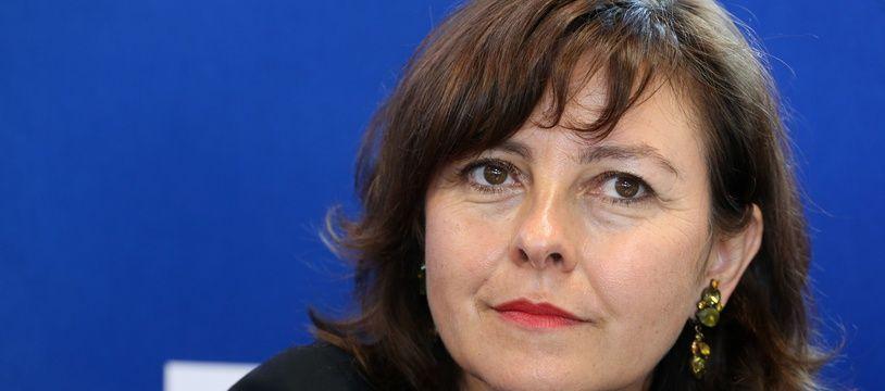 https://img.20mn.fr/ebTD3-PjTzmsG4kVIB5eJA/814x360_carole-delga-presidente-socialiste-region-occitanie.jpg
