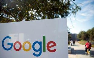 Googlefait de nouveau l'objet d'une enquête de l'Union européenne