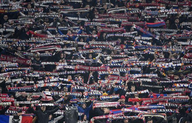 OL-Angers: «Le mal est profond»... La fin de l'ère Genesio va-t-elle vraiment apaiser les supporters lyonnais?