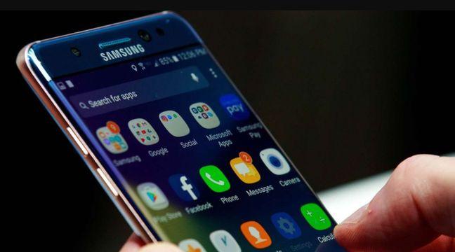 AlienBot Banker : Un virus manaçant vos données bancaires se cache dans neuf appli du Play Store - 20 Minutes