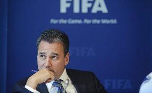 Le nouveau comité d'éthique de la Fifa va enquêter sur les conditions d'attribution des Coupes du monde 2018 et 2022, respectivement à la Russie et au Qatar, a annoncé dimanche Michael Garcia, qui en préside de la chambre d'instruction.
