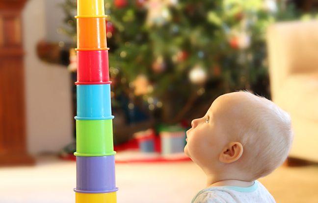 648x415 quelles precautions prendre pour choisir des jouets securises 3