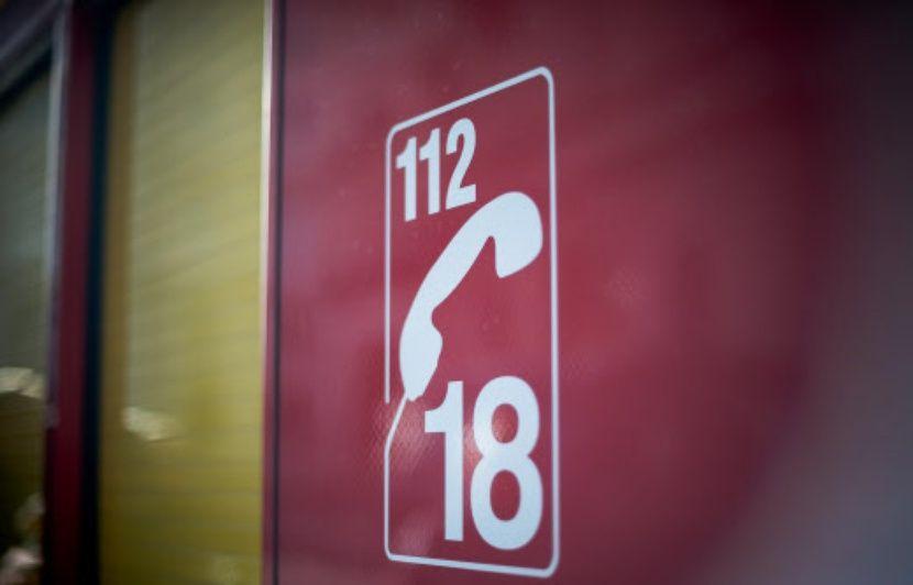 Tarn-et-Garonne : Un adolescent de 14 ans meurt à vélo, fauché par un TGV entre Montauban et Toulouse